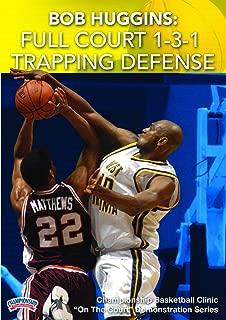 Best 1 3 1 defense basketball Reviews