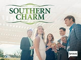 Southern Charm, Season 4