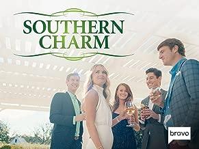 Best southern charm savannah cast Reviews