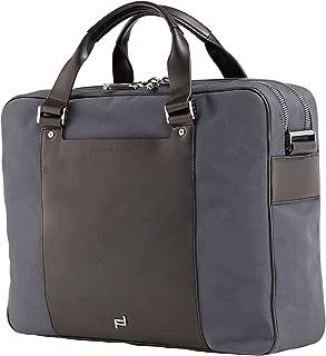 porsche design briefcase