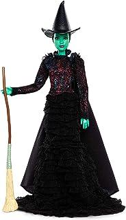 Barbie FJH60 Signature Wicked Elphaba pop