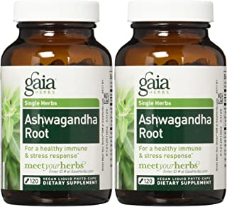ashwagandha black pepper