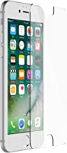 Best otterbox commuter screen protector iphone 6 Reviews