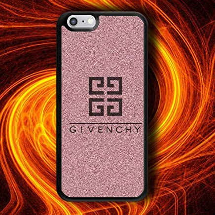 coque givenchy iphone xr
