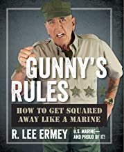 Best ermey r lee Reviews