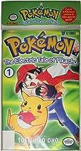 Pokemon:
