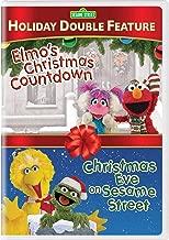 Best sesame street elmo dvd Reviews