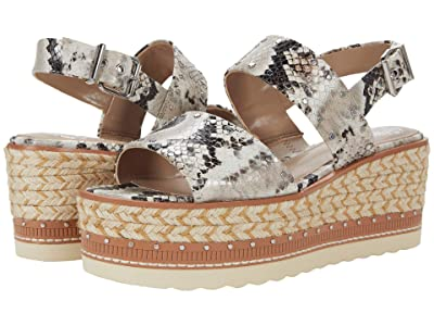 Vince Camuto Marsa (Taupe) Women