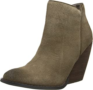 Best mia suede wedge boots Reviews