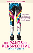 The Pants Of Perspective: THE 'HILARIOUS AND HEARTWARMING' NEW ZEALAND TRAVEL..
