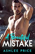 A Beautiful Mistake: A Surprise Marriage Romance