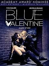 movies like blue valentine