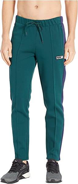 Iconic T7 Special Track Pants