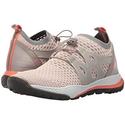 Jambu Jackie Too Vegan (Blush/Grey) Women