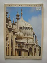 Best the palace brighton Reviews