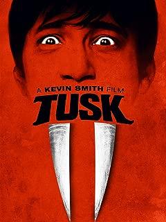 Best tusk film online Reviews