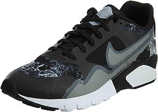 the latest 3021b 7df72 Nike W Air Pegasus 92/16 Print, Chaussures de Running Entrainement Femme