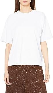 [ミラオーウェン] ハイラインTシャツ 09WCT214383 レディース