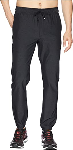 TravisMathew Relay Pants