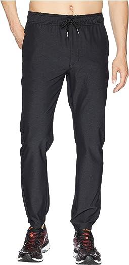 Relay Pants