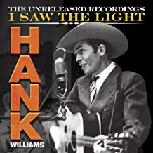 Best hank sr songs Reviews