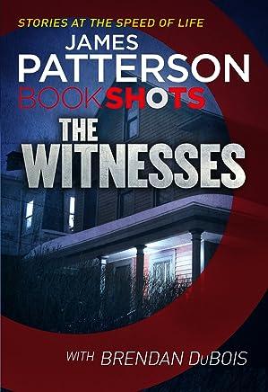 The Witnesses: BookShots (English Edition)