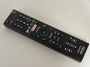 Sony Remote Commander RMT-TX200U 149315911