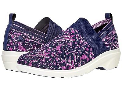Klogs Footwear Breeze