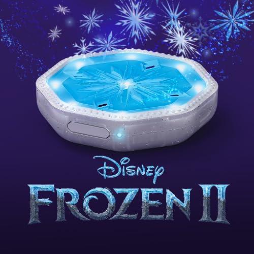 Disney Frozen 2 Coding Kit by Kano