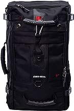 Can-Am On-Road VERSATILE 40-Liter Backpack