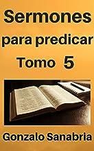 10 Mejor Predicas Cristianas Evangelicas Escritas Gratis de 2020 – Mejor valorados y revisados