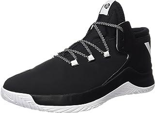 Suchergebnis auf für: derrick rose: Schuhe