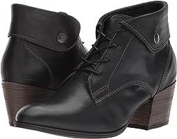Taos Footwear - Scribe