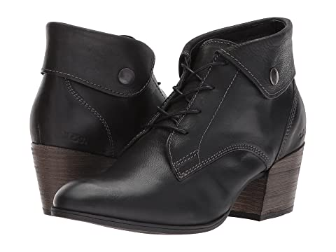 Scribe Taos Footwear ABit2smhtm