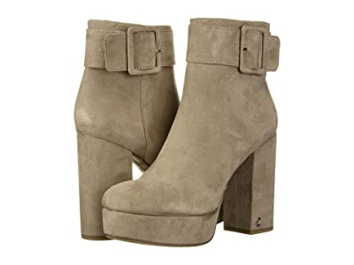 Circus by Sam Edelman Alie (Flint Grey) Women