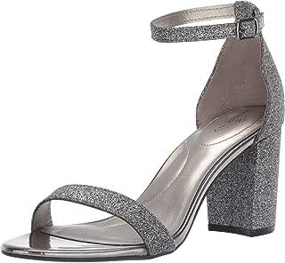 Women's Armory Dress Sandal