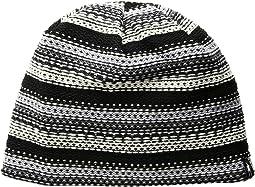 Marble Ridge Hat