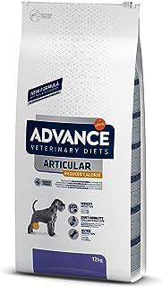 ADVANCE Veterinary Diets Articular Care Reduced Calorie - Pienso Para Perros Adultos Con Problemas Articulares Con Caloría...