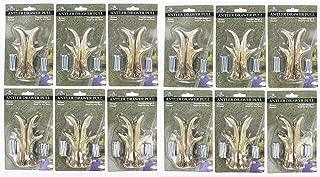 12 Pack Bundle - 3