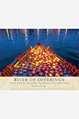 River of Offerings Kindle Edition