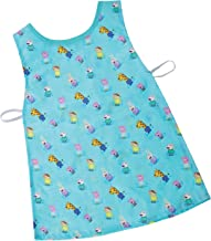 Peppa Pig Collection A29664 Peppa Pig and Friends Print Childrens Tabard