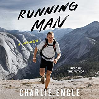 Best crazy runner quotes Reviews
