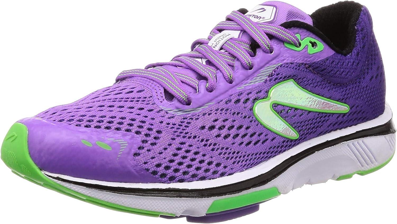 Newton Motion 8 Women's Running shoes - SS19