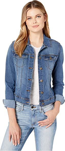 c0fcd033760 Search Results. Medium Wash. 63. ALEXANDER JORDAN. Stretch Denim Jacket