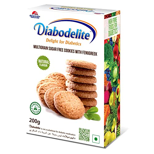 Sugarfree Biscuits And Cookies Buy Sugarfree Biscuits And Cookies