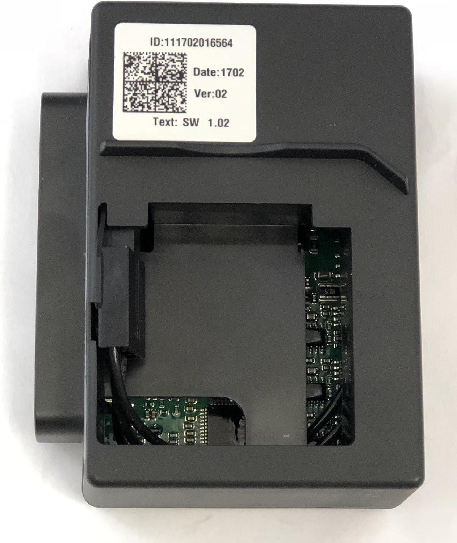 SECOP Dealing full free shipping price reduction 101N0340 RFI Module
