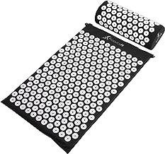 Best bulletproof sleep mat Reviews