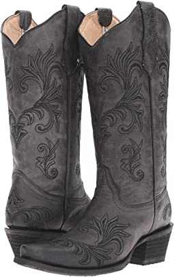 Corral Boots - L5142
