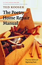 Best the poetry home repair manual Reviews