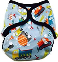 cloth diaper sites with free shipping